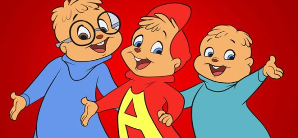 alvin-and-the-chipmunks1