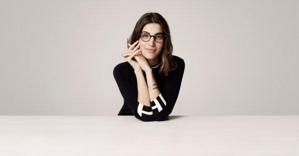 Warby Parker Eyeglasses - Newton Peacock Tortoise