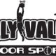 Chad Mayer - Talle Valley Indoor Sports
