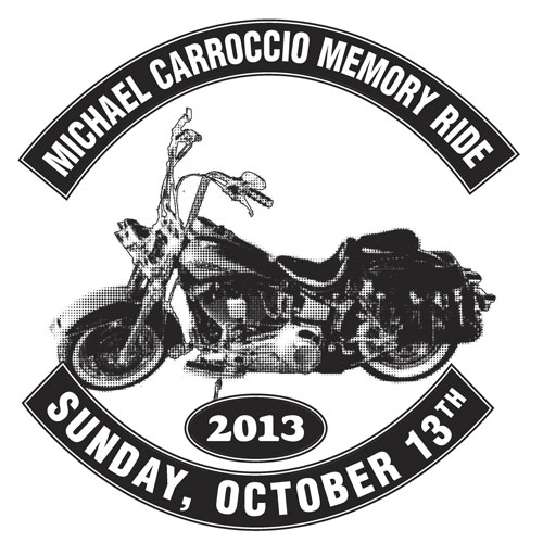 MICHAELCARROCCIO_MEMORY_RIDE_2013WEB