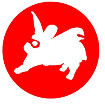 RabbitAvenger