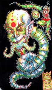 snakehead_web