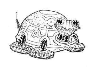 robot-turtle_web