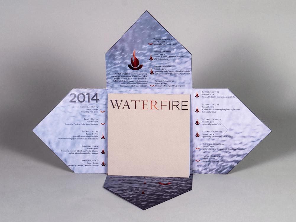 waterfire-4