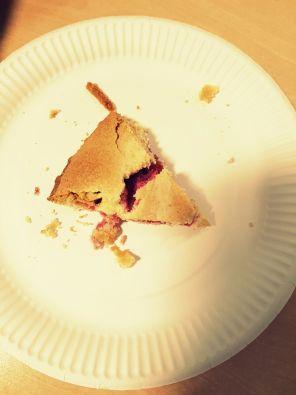 JamJarGill: Meatless Monday {1 year 8 weeks}: Lunch
