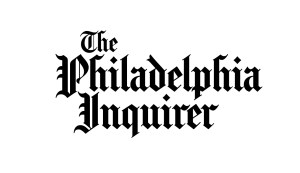 PhiladelphiaInquirer