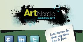 Art Nordic ApS