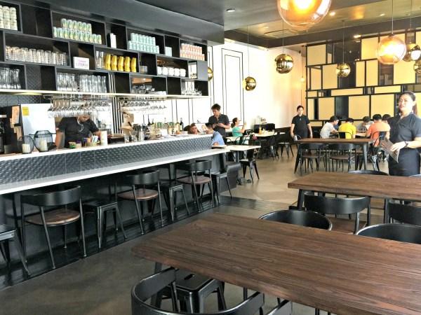 botan-black-cafe-3
