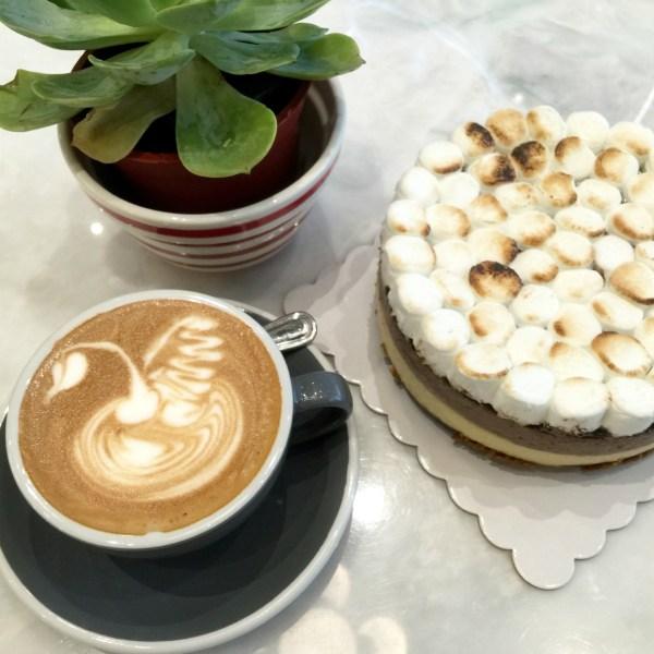 indulgence-by-irene-cheesecake