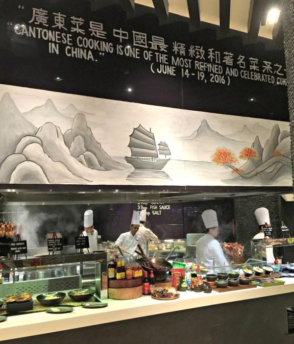 Cantonese-Treasures-The-Cafe-Hyatt-City-of-Dreams-Manila-85