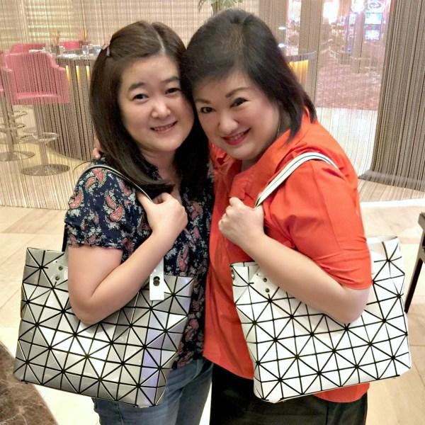 Cantonese-Treasures-The-Cafe-Hyatt-City-of-Dreams-Manila-27