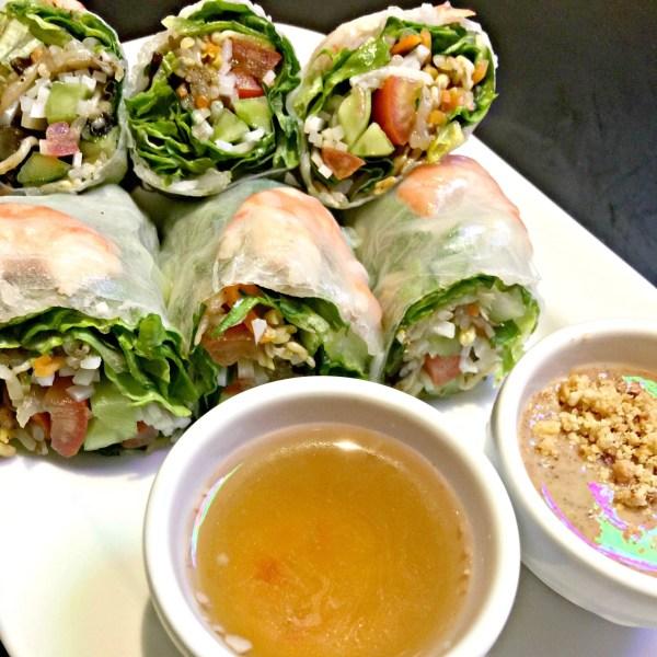 peat-pho-vietnamese-kitchen-78