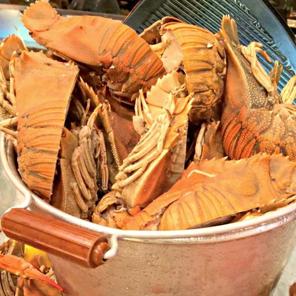 lobster-and0seafood-shack-circles-makati-shangrila-manila-80
