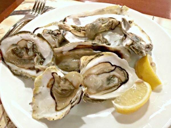 lobster-and0seafood-shack-circles-makati-shangrila-manila-90
