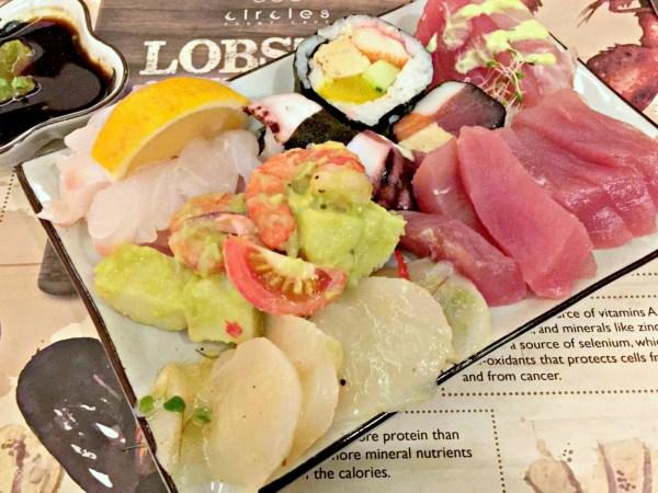 lobster-and0seafood-shack-circles-makati-shangrila-manila-97