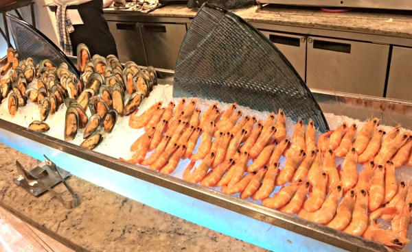 lobster-and0seafood-shack-circles-makati-shangrila-manila-02