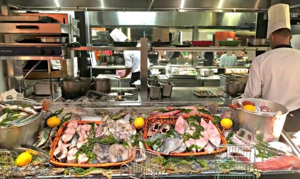 lobster-and0seafood-shack-circles-makati-shangrila-manila-06