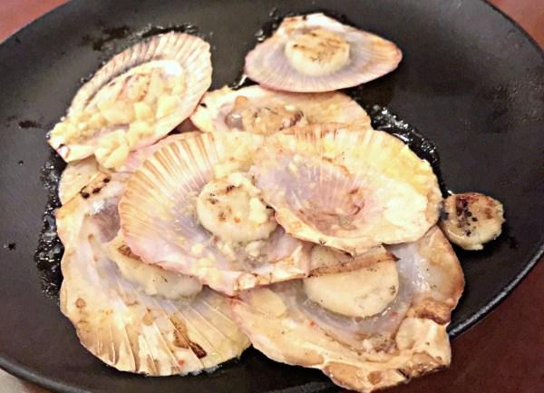 lobster-and0seafood-shack-circles-makati-shangrila-manila-10