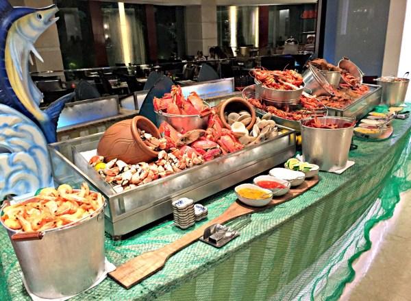 lobster-and0seafood-shack-circles-makati-shangrila-manila-43