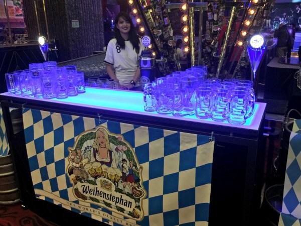 Oktoberfest-Chaos-Nightclub-City-of-Dreams-Manila-34