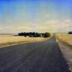 Ashton Road, ID