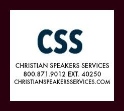 LOGO-Christian-Speakers-Services-9-17-15