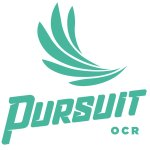 pursuit_logo_social
