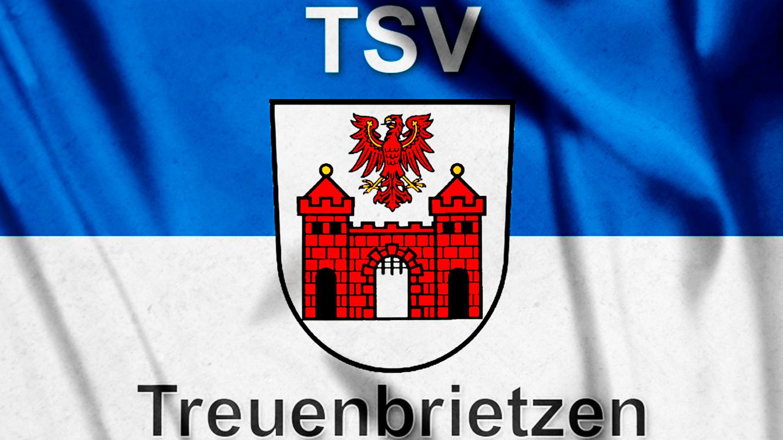 TSV-Flagge-copy2