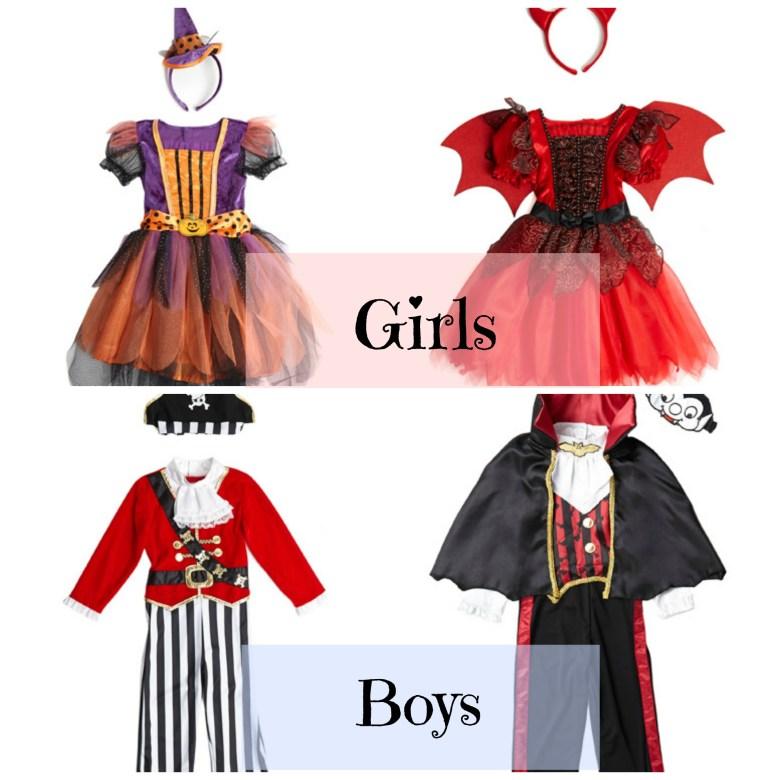 dunnes-halloween-costumes