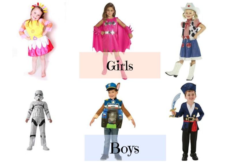 littlewoods-halloween-costumes