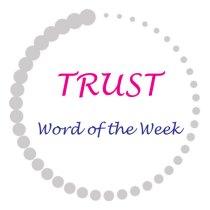 Word-of-the-Week---Trust