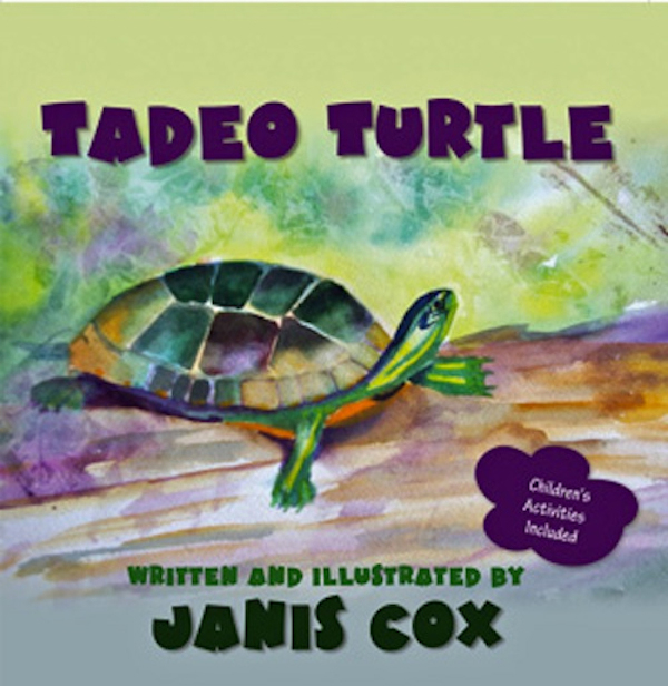 Tadeo-Turtle-Cover-large-web