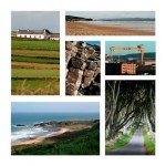 I Heart Northern Ireland – top images of Northern Ireland