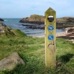 Top 10 Places (off the beaten tourist track) to visit in Northern Ireland
