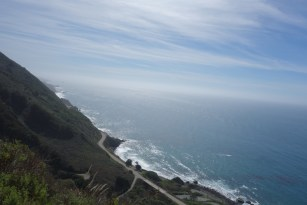 Hwy1_from_Nacimiento-Ferguson_Rd.1600