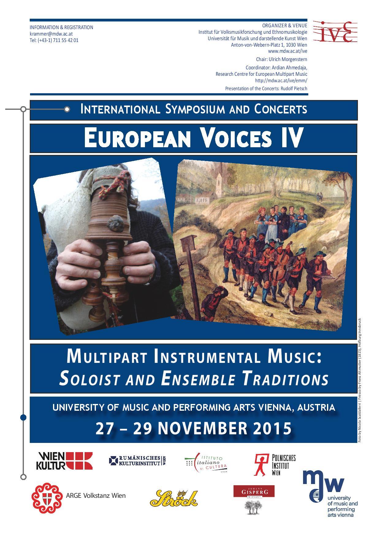 EuropeanVoicesPlakat_FINAL-page-001