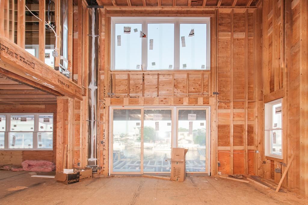 1316-Paul-Livingroom