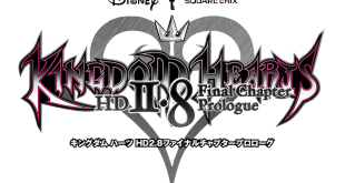 Kingdom_Hearts_HD_2.8
