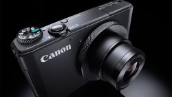 Small Of Canon Powershot S110