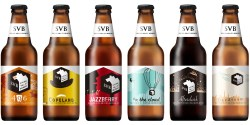Particular Japanese Asahi Beer Spring Valley Brewery Beer Please Japanese Kirin Spring Valley Brewery Daikanyama Tokyo Craft Beer Brewpub Kirin Enters Craft Beer Market