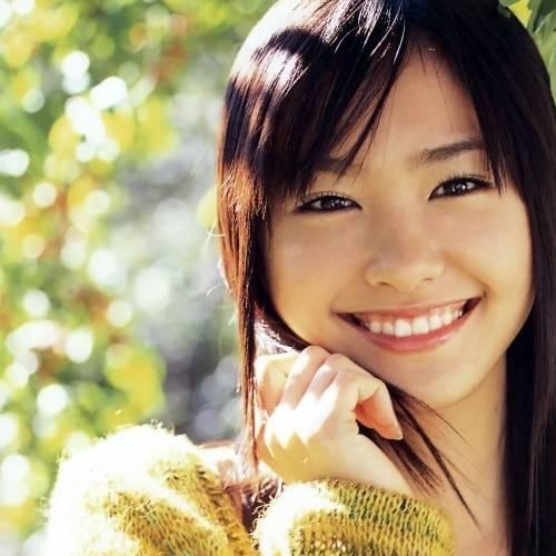 Conheça As 20 Mulheres Consideradas Bonitas No Japão