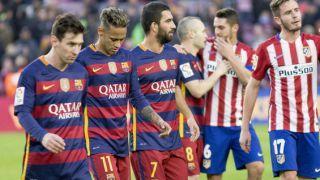 barcelona-atletico-madrid