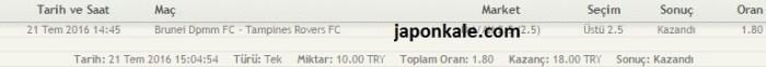 japonkale-kazanan-5