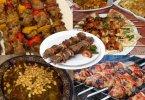 وصفات عيد الأضحى 2015