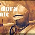 O Cavaleiro da Armadura Brilhante