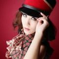 Rosa - Masami Nishikawa