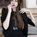 Catharina Bellini