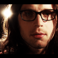 nathan-followill