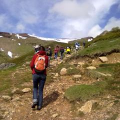 actividades-en-la-naturaleza-senderismo