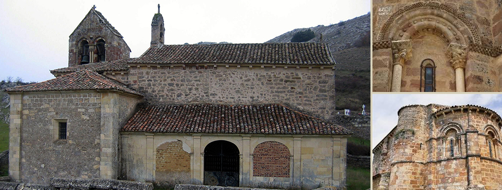 iglesia-romanico-palentino-san-vicente-becerril-del-carpio-puebla-de-san-vicente